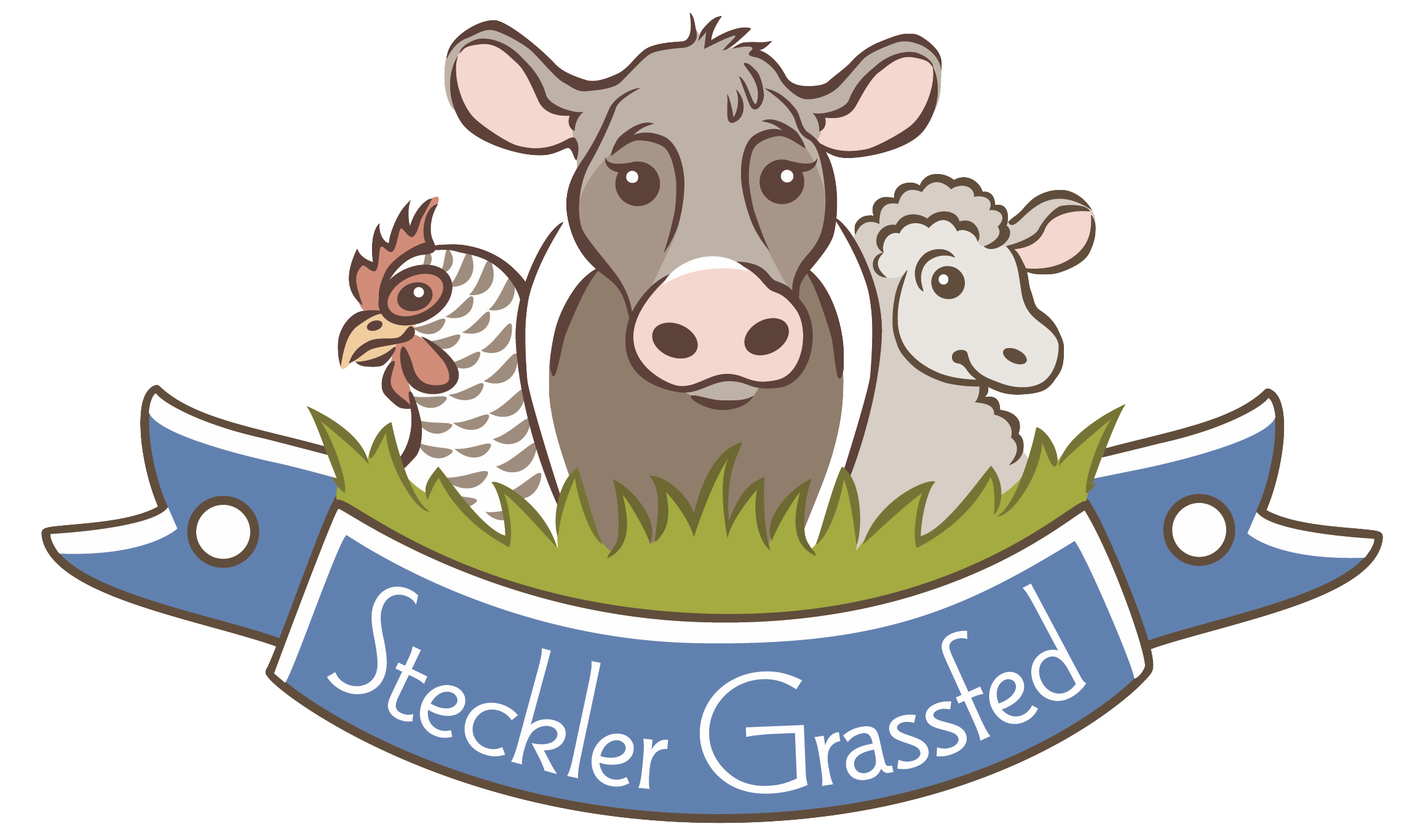 StecklerGrassfedLogo_Color_GENERAL