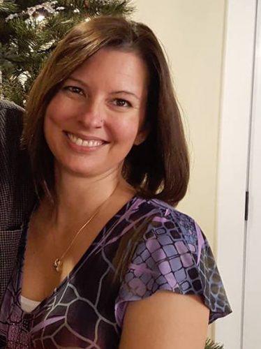 Melinda Weathers
